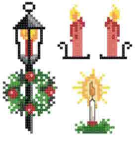 Christmas Designs.Small Christmas Designs 2