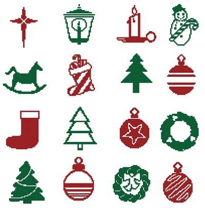 Find christmas motif Stock Images in HD and millions of other royalty-free stock photos, illustrations, and vectors in the Shutterstock collection. Thousands of new, high-quality pictures added every day.