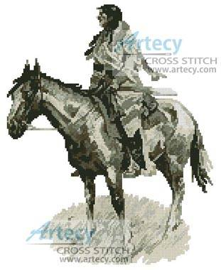 Cross Stitch Kits - Readicut Crafts - Readicut Crafts Online