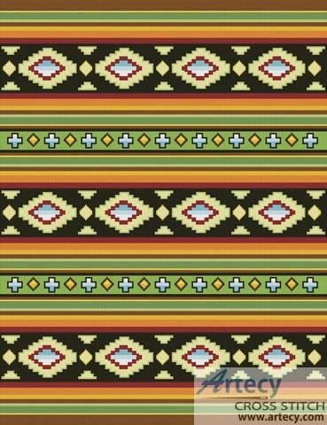 Calculator design pattern