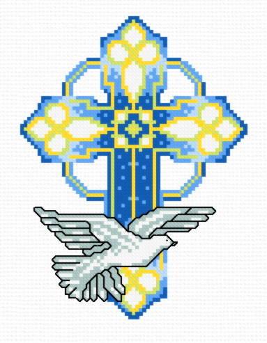 Christian Cross Pattern christian cross pattern cross