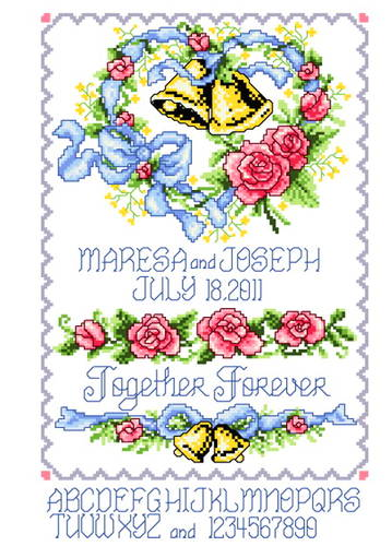 Cross My Heart : Wholesale Cross Stitch, Needlework Supplies, And
