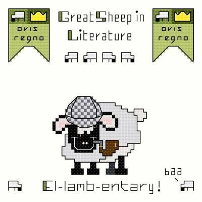 El-lamb-entary